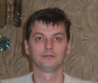 Андрей Игнатов, 4 января 1994, Могилев, id139516568