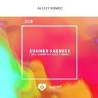 Alexey Romeo альбом Summer Sadness