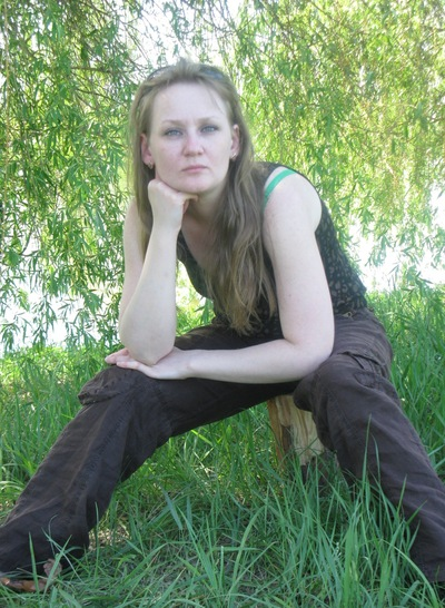 Нина Мусатова, 14 июля , Днепропетровск, id10628433