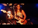DANIELLE NICOLE BAND HOT SPELL 8/21/18 MILWAUKEE HD