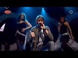 Basshunter - Boten Anna (Live 2006)