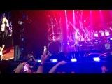 Evil Deeds - Eminem Live @Wembley Stadium 12/07/2014