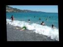 Как мы провели лето на Пелопонессе 2013 Клуб 1 200 Volt