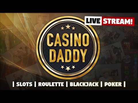 DEGEN SLOTS Casino Games Write nosticky1 4 in chat for the best casino bonuses