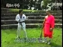 Kung fu Vs Taekwondo (Korea) 1 - kizi 1 Friv 3 Gazo