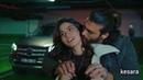 Can Sanem The Power Of Love Celine Dion Erkenci kus 23-24 BULGARIA