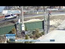 Найти убийцу из маршрутки (полный выпуск)  Говорить Україна