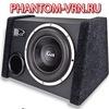 phantom-vrn.ru