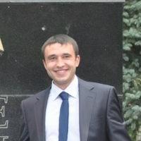 Дмитрий Николаевич, 20 февраля , Казань, id29372593