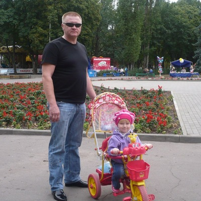 Юра Васин, 12 мая , Липецк, id51758249