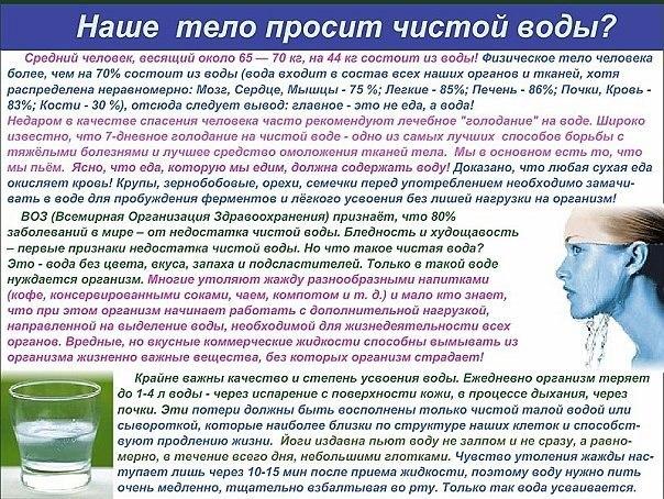 http://cs419926.vk.me/v419926164/8580/tL0-dXEqo30.jpg
