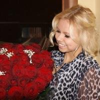 Саша Беляева