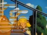 Инспектор Гаджет сезон 2 серия 20 Inspector Gadget (Франция США Япония Канада Тайвань 1985) Детям