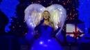 Mariah Carey (01) Hark! The herald angels sing (Göteborg, Sweden) (12-03-2018)