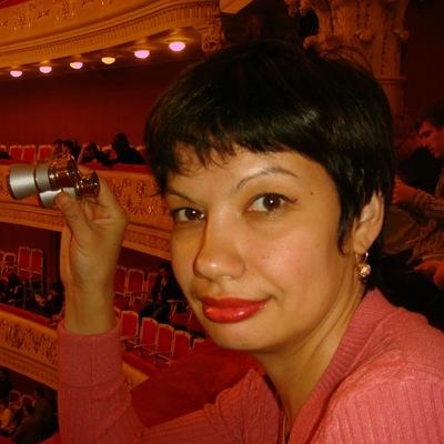 Екатерина Макарова, 6 января 1992, Саратов, id3413839
