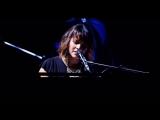 Norah Jones Black Hole Sun (Tribute to Chris Cornell, Detroit Fox Theatre 5.23.17)