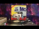 The Move Zing Went The Strings Of My Heart Lead vocal Bev Bevan