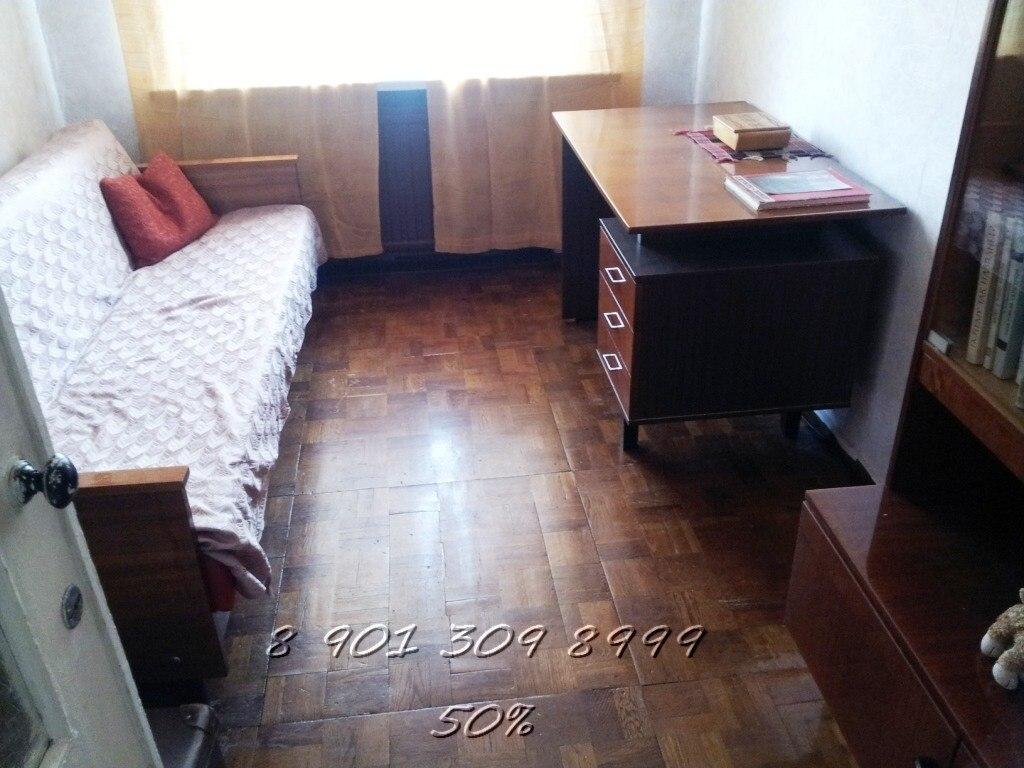 BOAr8Ox180A.jpg