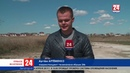 Андрей Филонов задержан: прямое включение специального Артёма Артёменко