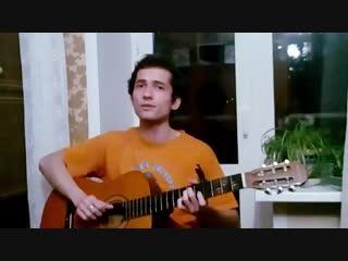 Илья Савицкий -