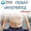 Глобал Интегрейтед  МОШЕННИКИ (отзывы)
