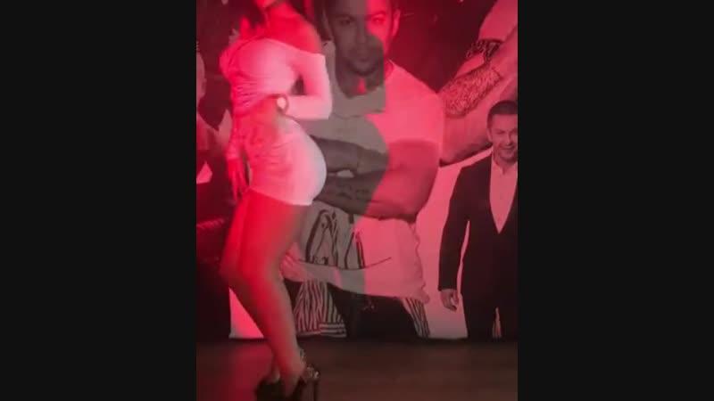 Зеленая русская Britney Luv порно мама учит леди зоо зашла порна порн дом 2 художественное отличное русское любительское вагина