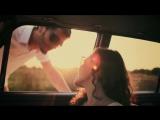 Joyce Muniz feat. Louie Austen - Morning Love (Official Video)