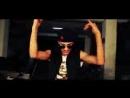 Смотрите песню удаленную с YouTube 3gp