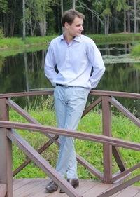 Андрей Акимов, 21 декабря , Нижний Новгород, id6120228