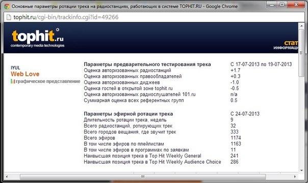 новости россии самые свежие новости 2014 видео об украине