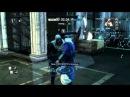 Assassin's Creed Revelations Мультиплеер (16.06.13)