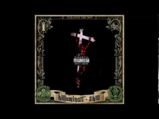 "2Pac & The Outlawz ""Killuminati 2K10"" [Compilation]"