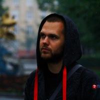 Александр Баджи