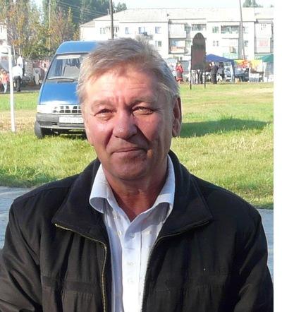 Александр Янке, 24 января , Бобруйск, id190780610