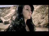 Giulia feat. DJ Project - Prima noapte (2007)