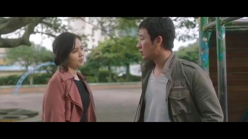 Architecture 101 Deleted scene 4 It is not a year but