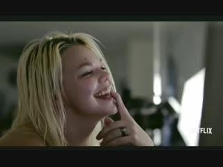 😈 Гимнастка не ленится подрочить пизду. Порно видео с Celine Y. порно, gjhyj, porno, эротика, 18+, секс, инцест, порево, порнушк