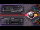 Tame Impala but its Played on a Nakamichi Stereo System