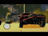 Прохождение. [ GTA IV ] серия ( 14 ) ◕ Алекс Силаков