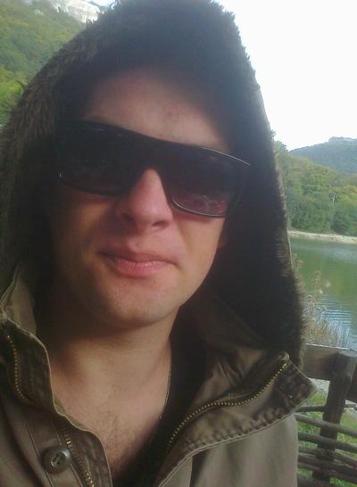 Алексей Романенко, 1 июня , Севастополь, id7489437