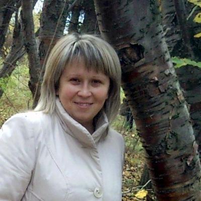 Юлия Сторожева, 25 мая , Пермь, id58701953