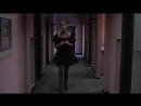 Дантист / The Dentist. 1996. 1080p. Карцев. VHS