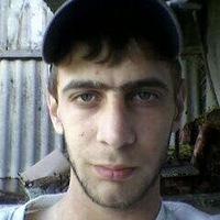 Алексей Фёдоров, 3 января 1989, Краснодар, id214755829
