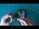 Ремонт сотового телефона Samsung Galaxy J5 Prime G570F замена LCD модуля