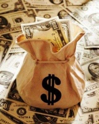 Деньги пифы