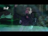 CLUB SUMMER GARDEN - MERVE ÖZBEY feat. ERDEM KINAY - 26.05.2013