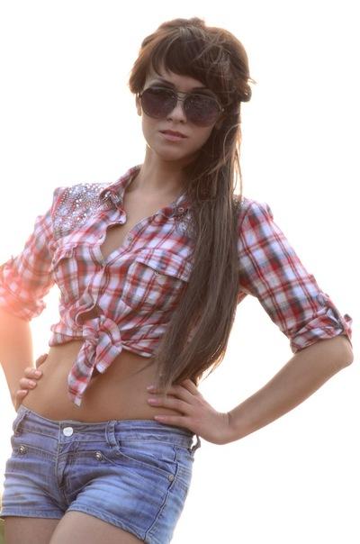Gulya Zalalova, 9 июня , Тольятти, id156746635