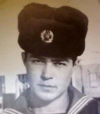 Илья Анисимов, 18 апреля 1966, id199152021