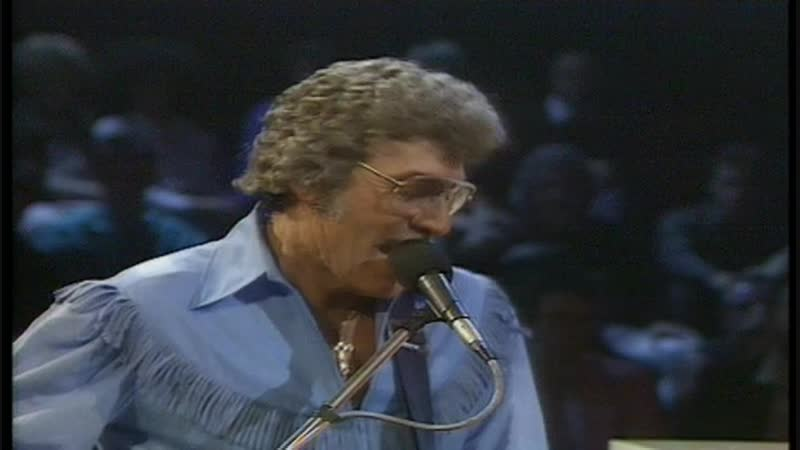 Carl Perkins Friends — Blue Moon Of Kentucky – Blue Suede Shoes A Rockabilly Session