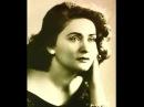 Virginia Zeani - Louise Depuis le Jour